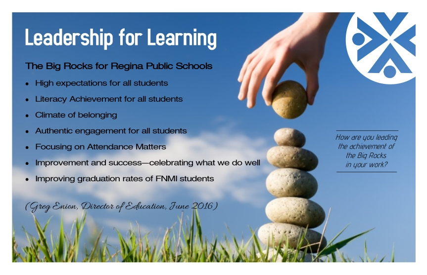 leadership_for_learning_poster_0.jpg